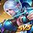 Mobile Legends: Bang Bang 1.3.16.3223 APK