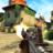 Counter Terrorist Modern Strike 3D icon