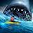 Real Monster Fishing 2018 0.0.107 APK