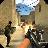 Counter Terrorists Shoot 2.0 APK