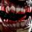 Undead Nation 1.22.0.4.61 APK