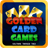 Golden Card Games 6.1.8.3