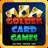 Golden Card Games 6.1.8.3 APK