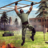US Army Training Courses Game 1.5 APK
