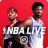NBA LIVE 3.1.00 APK
