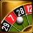 Roulette Pro VIP 1.0.10