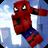 Spider Adventure for MCPE 3.0