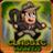 Retro Pitfall Challenge 1.10