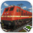 Indian Train Simulator 3.1.1