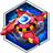Gyro Buster 1.106 APK