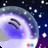 Wondernaut 1.14 APK