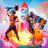 Rocket Royale 1.3.11 APK
