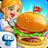 My Burger Shop 2 1.4.2