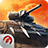 World of Tanks 5.4.0.535