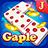 Gaple Online Pro 1.0.5