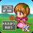 DotQuest-Re 1.1.3 APK