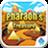 Pharaoh Treasures icon