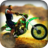 Army Dirt Bike 1.3
