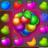 Fruit Jam 1.2.58 APK