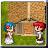 Celtic Village II 3.9.9.4 APK
