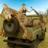 Sniper Hunter Safari Survival 1.0.3