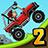 Hill Climb Racing 2 1.19.3