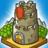 GrowCastle 1.20.15 APK