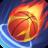 Basketball 5.2 APK