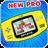 GBA Emulator 2018 icon