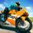 Bike Racing Rider 1.3 APK