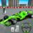 Endless Formula1 Race 1.0.1