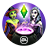 The Sims 12.1.0.196139 APK