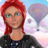Dream Adventure - Interactive Stories: Love Games icon