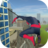 Real Spider Gangster City 1.0.5.1