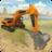 Heavy Excavator Simulator PRO 2.6 APK