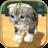Cat Simulator Kitty Craft 1.1.3