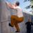 Survivor: Prison Escape 1.8.9