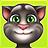 My Talking Tom 5.0.6.273 APK