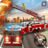 Fire Truck Driving 14 APK