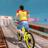 Reckless Rider 3.7