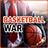 Basketball War icon