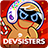 Cookie Run: OvenBreak version 3.71