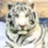 Wild White Tiger Jungle Hunt 1.6