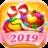 CookieCrush 7.8.4 APK