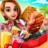 Resort Juice And BBQ 1.12