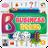 Business Board 1.74 APK