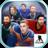 Puzzle Hockey 2.3.4 APK