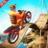 Bike Racer 2018 2.3