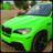 BMWX5CarRacingSimulator 1.13 APK