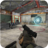 Counter terrorist hero battle 1.1